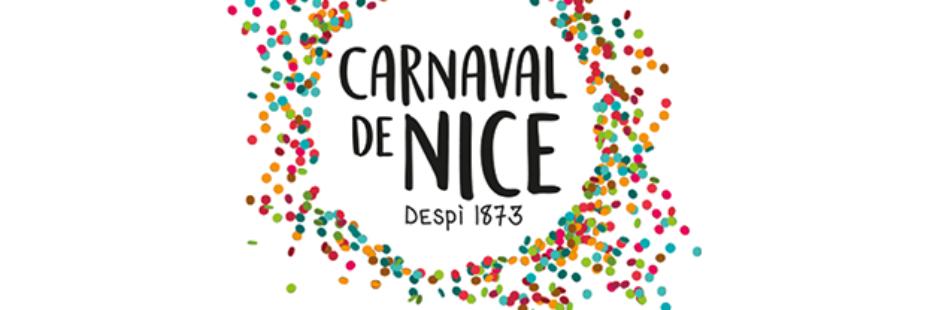 Carnaval of Nice